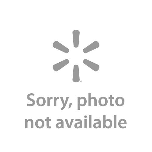 Shelf Banner - TMNT The Movie (Toys/Seasonal) 07.02.14