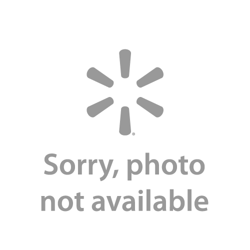 Shelf Banner - GoPro Brand Shop - 8.1.14